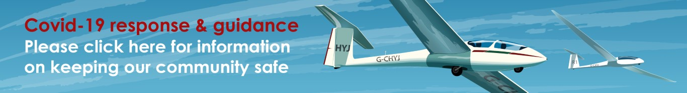 COVID-19 - HGC response and guidance